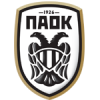 PAOK (Gre)