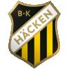 Hacken (Swe)